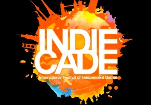 indie-cade-featured.jpg