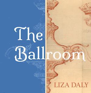 ballroom_cover