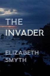 cover_The_Invader_Elizabeth_Smyth.jpg