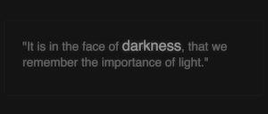 darkness_schomay.jpg