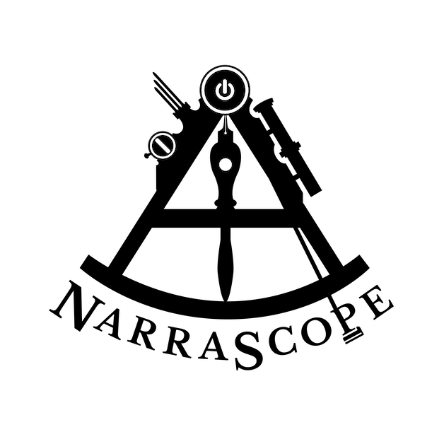 Narrascope.jpeg