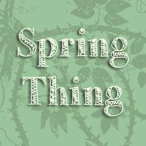 springthing-logo.jpg