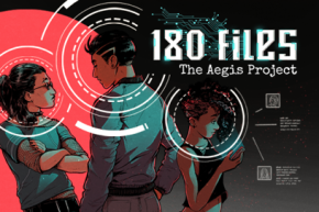 promo408-1.png